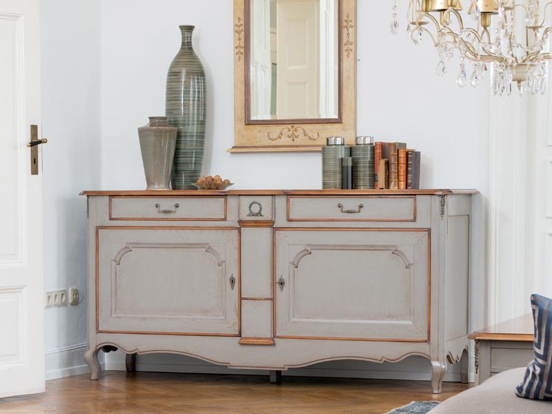 neue domicil stores in m nchen und d sseldorf proud magazine. Black Bedroom Furniture Sets. Home Design Ideas
