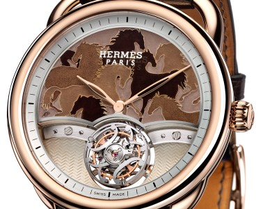 hermes_limited-editions_watch_tourbillon_02