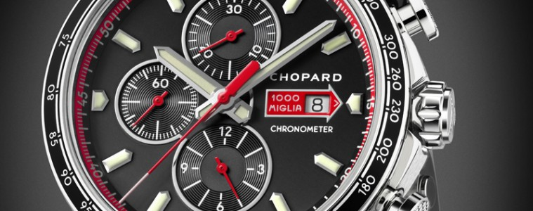 chopard_watches_timepieces_models_collection_mille-miglia_04