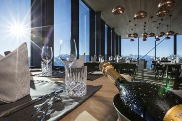gourmet-restaurant_tirol_soelden_oesterreich_ice-q