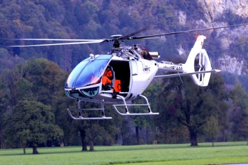 swiss_helicopter_aircraft_factory_marenco_front