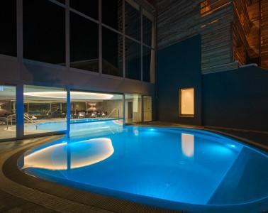 w-verbier_luxus-hotel_spa_massagen_urlaub_ferien_01