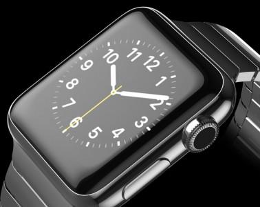 apple-watch_apple_watch_luxus_limitiert_version_kollektion_front-1