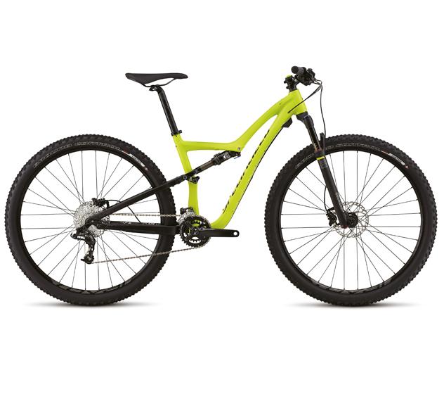 bike_bikes_mountainbike_high-tech_carbon_frauen_frau