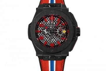 hublot_ferrari_watch_watches_luxury-watches_01