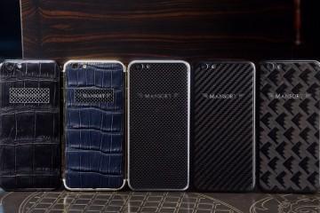 mansory_iphone6_apple_iphone_exclusive_luxury_smartphone_02