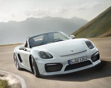 porsche_boxster_spyder_sports-car_model_01