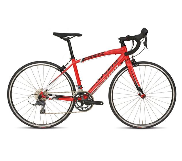 specialized_bike_bikes_high-end_mountainbike
