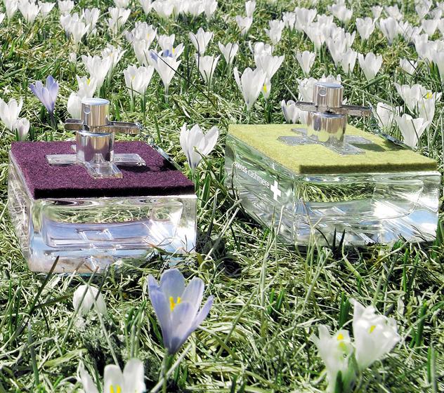 swiss_cashmere_parfums_parfum_premium_front