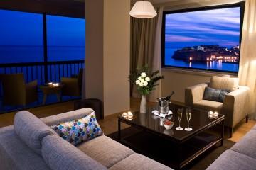 adriatic-luxury-hotels_luxushotels_luxusvillen_kroatien_luxusurlaub