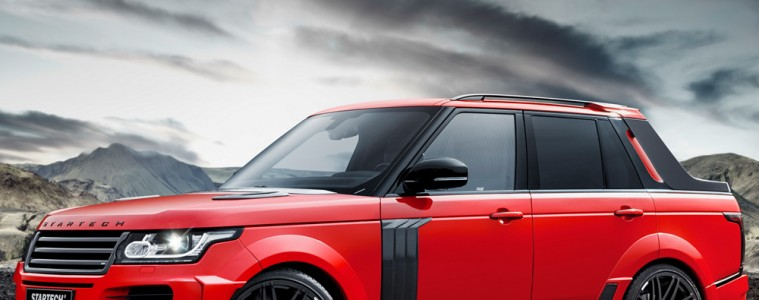 brabus_tuning_range-rover_startech_veredelung