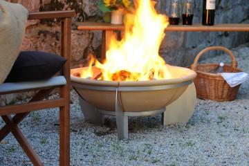 denk-keramik_outdoor-moebel_gartenmoebel_garten-moebel_gartenaccessoires