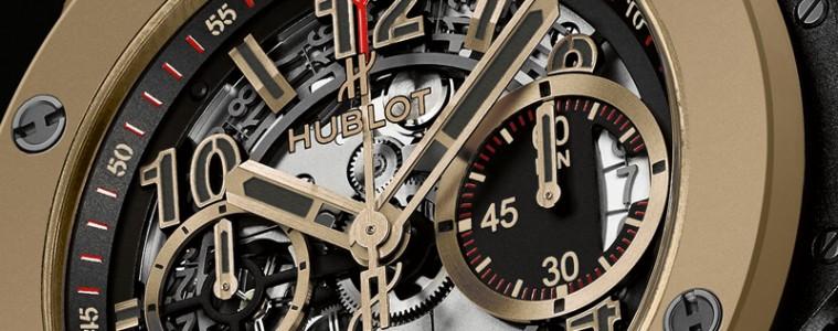 hublot_uhren_big-bang_modelle_2015_02