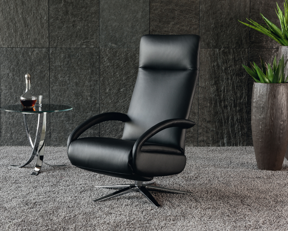 die design m bel neuheiten von den bielefelder werkst tten. Black Bedroom Furniture Sets. Home Design Ideas