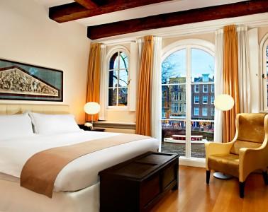 preferred-hotels-resorts_luxus-hotels_luxus-resorts_pulitzer-amsterdam