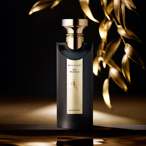 Neue Parfums Damen