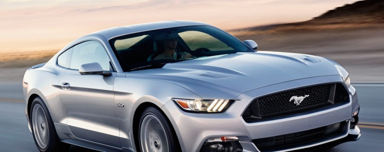 ford_ford-mustang_mustang_muscle-car_sportwagen_convertible_cabriolet