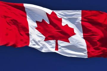kanada_urlaub_reise_ferien_flug_visum_einreiseerlaubnis