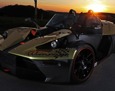 ktm_x-bow_ktm-x-bow_tuning_veredelung_folierung_modelle