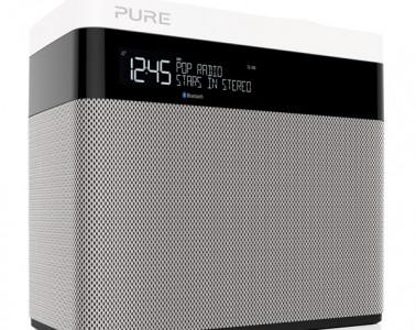 pure_digital-radio_musik_streaming_drahtlos_smartphone