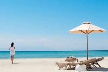 sani-resort_luxus-resort_griechenland