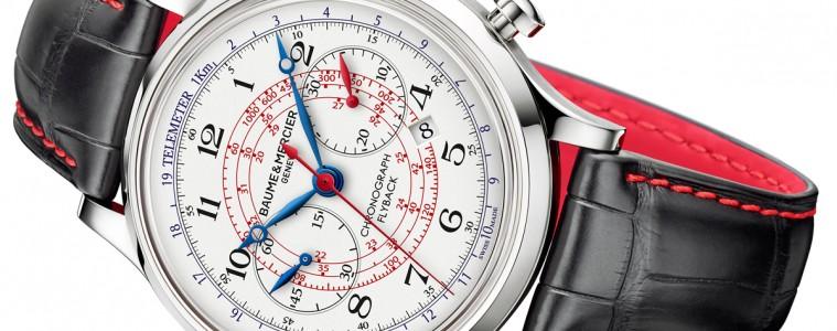 baume-et-mercier_uhr_uhren_modell_limitiert_chronograph