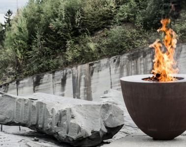 feuerring_grill_kohlegrill_holzgrill_designer-grill