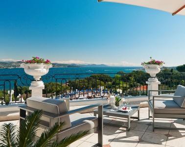 frankreich_riviera_cote-dazur_luxushotel_luxusvilla_luxus-hotel_luxus-villa