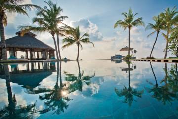 jumeirah_malediven_luxus_urlaub_luxusresort_luxushotel_luxus-resort
