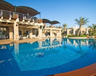 luxus-hotel_luxus-urlaub_tuerkei_griechenland_luxus-resort_pool