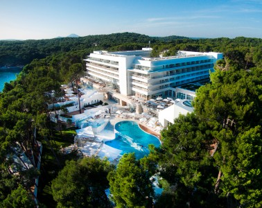 luxus-hotel_luxus-villa_luxus-villen_luxus-hotels_kroatien