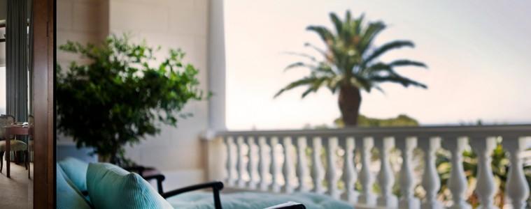 luxus-hotel_luxushotel_luxus-resort_luxus-villa_suedafrika_kapstadt_luxus-suiten