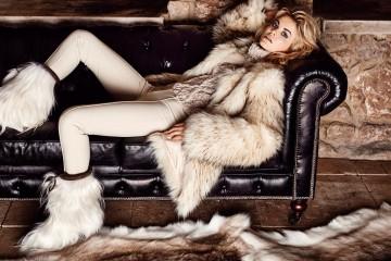 luxus_mode_label_damen-mode_kollektion_designer_goldbergh