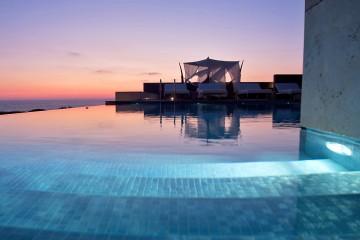 luxushotel_luxus-hotel_griechenland
