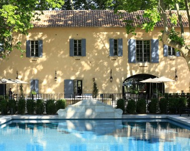 luxushotel_luxus-hotel_luxus-resort_luxus-villa_frankreich