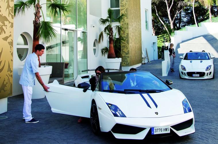 mallorca_spanien_luxushotel_luxus-hotel_lamborghini-gallardo