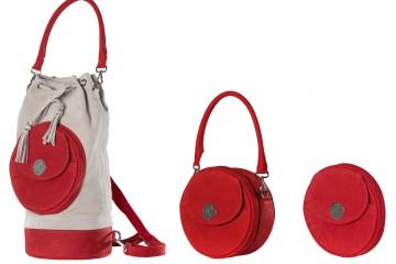 mode_accessoires_luxus_tasche_handtasche_mode-label_accessoires