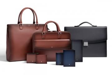 montblanc_lederprodukte_luxus-produkte_luxus-handwerk_leonardo-da-vinci