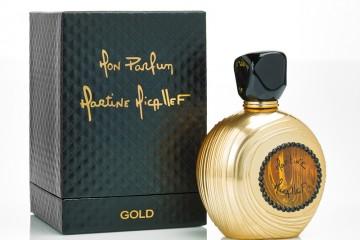 parfum_parfums_duft_micallef