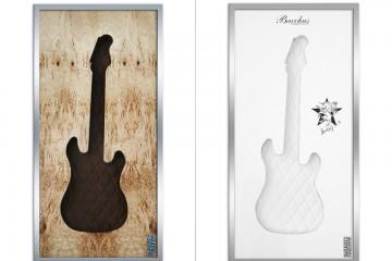 stephan-mayer_glamour-d_design-trends_design_gitarre