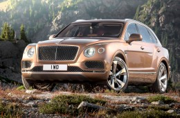 bentley_bentayga_bentley-bentayga
