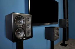 lautsprecher_high-end_hifi_heimkino_surround-anlage
