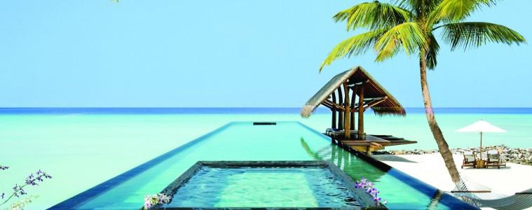luxus_wellness_urlaub_ferien_malediven_luxusresort