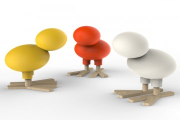 magis-design_moebel-design_moebel-designer_inneneinrichtung