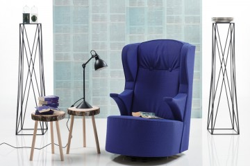 moebel_luxus-moebel_wohntrends_wohnen_design_designermoebel