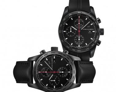 porsche-design_watch_watches_luxury-brand_timepieces_limited_switzerland