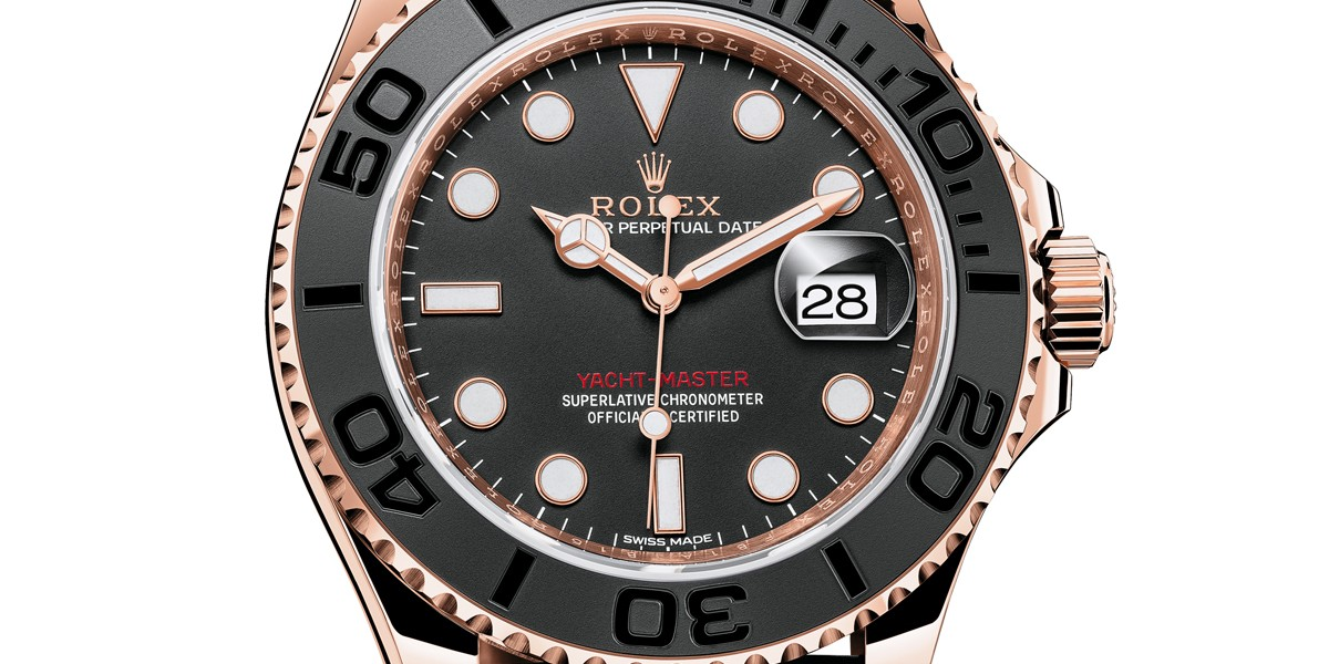 rolex_oyster_perpetual_yacht-master_uhr
