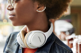 bose_kopfhoerer_kabellos_wireless_headphones