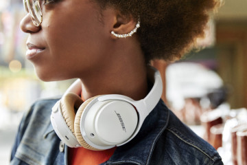 bose_kopfhoerer_kabellos_wireless_headphones