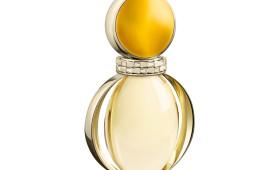 bulgari_parfum_damen_damenparfum